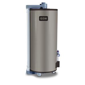 Water Heater Repair Sales Zenith Eco Energy